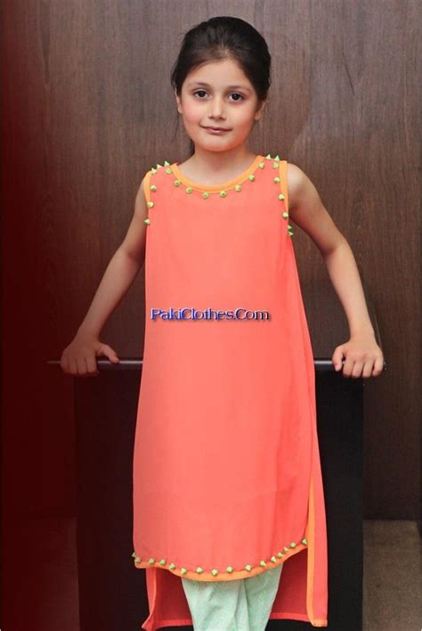 Dress Anak Yellow best 25 baby dress design ideas on baby