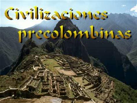 imagenes mayas e incas civilizaciones precolombinas viajes virtuales