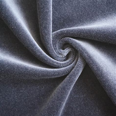 Velour Upholstery by Velour Fabric For Cosplayers