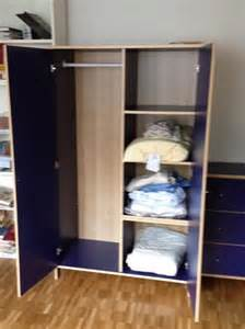 used ikea wardrobes for sale used ikea furniture for sale near oerlikon dinning table