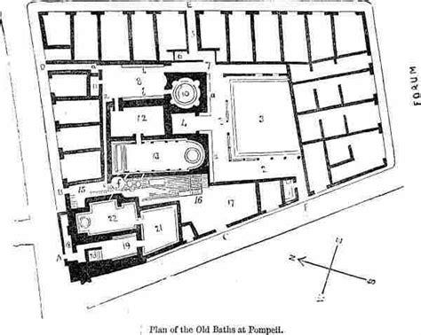 roman insula floor plan 28 roman insula floor plan roman insula floor plan