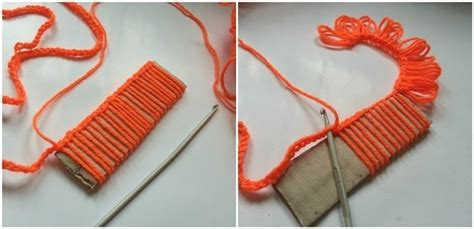 how to knit a scarf for beginners step by step simple crochet scarft 183 how to make a knit scarf crochet