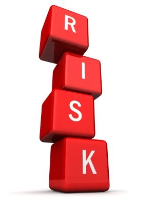 risks before hiring pay for performance seo what makes it a risk free