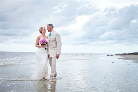 elopement wedding packages new elopements sun and sea weddings and florida