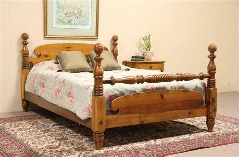 Sumter Bedroom Furniture 100 ethan allen bedroom furniture for sale armoire ethan