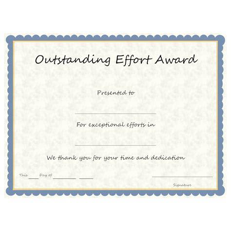 Real Estate Floor Plan Software outstanding effort award