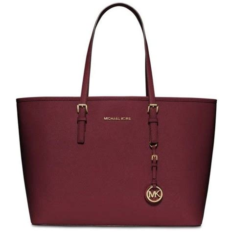 9 Gorgeous Purses For The New Year by Michael Kors Tote Bag Michael Kors Sale