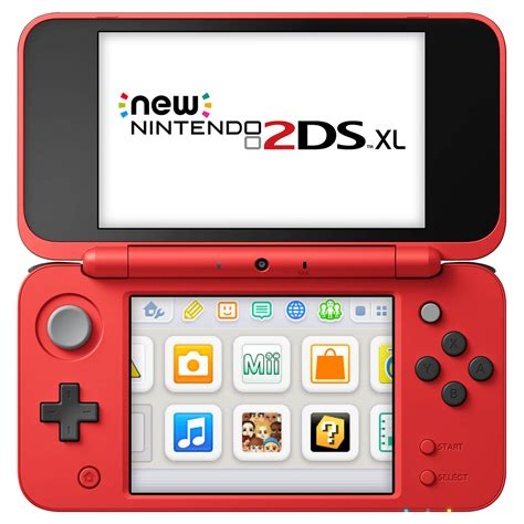 newest nintendo console new nintendo 2ds xl pok 233 edition pok 233 poster