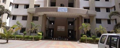 mahavir swami college  engineering  technology mscet surat admissions  ranking
