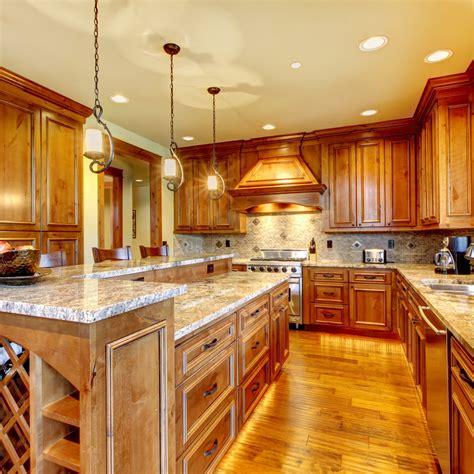 custom cabinets kitchen cabinet refacing century cabinets