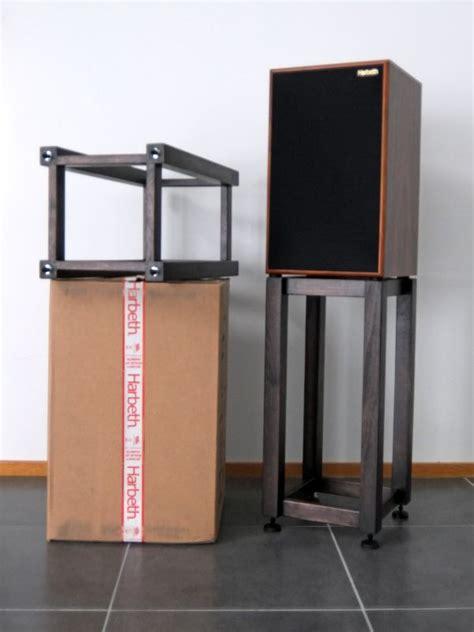 loudspeakers stands poisk  google speaker stands