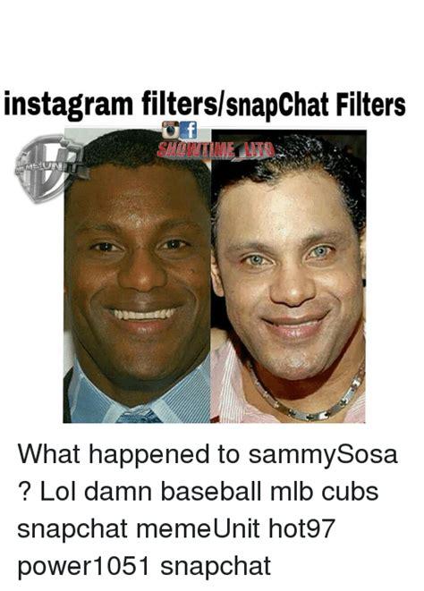 memes  filter meme filter memes