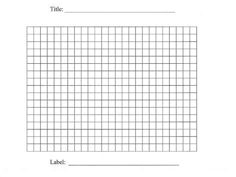 Blank Chart Templates Mughals Blank Chart Template