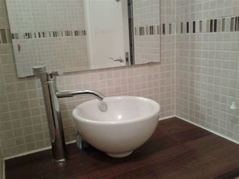 Plumbing Courses Brighton by Handywoman Services Tiling In Brighton Uk