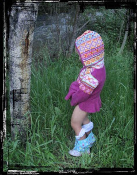 little boy show pee pee pee standing boy tallgibb blogspot boy style little boy pee standing up hot girls wallpaper