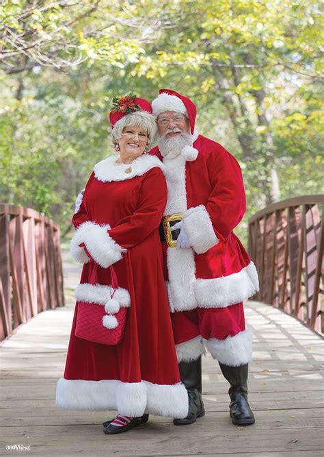 santa mrs claus 25 best ideas about mrs santa claus costume on