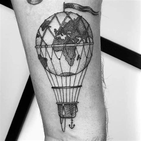 globe tattoo on wrist globe wrist tattoo www imgkid com the image kid has it