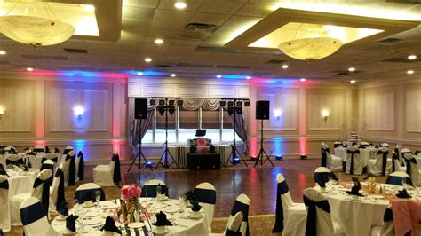 fairview sunset room dj ran entertainment unlimited of pittsburgh