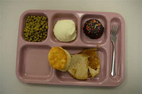 comedores escolares alicante alicante semana santa d 237 as sin comedor escolar radio