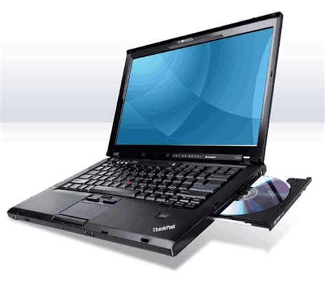 Laptop Lenovo Thinkpad lenovo thinkpad t400 laptop price