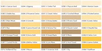 colors 48 palettes materials world behr paint color