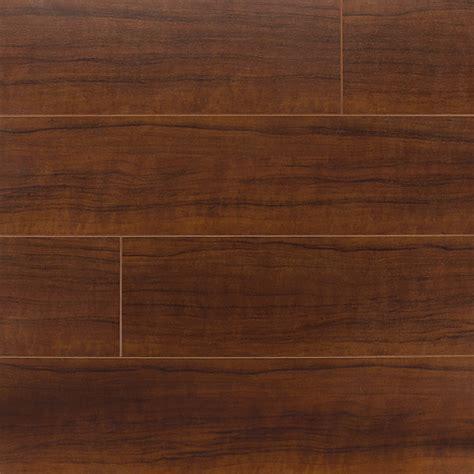 bausen hardwood flooring santos mahogany burgundy bausen laminate