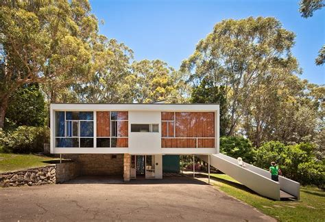 1950s house renovation ideas australia 17 best ideas about 1950s house on pinterest 1950s decor mid century and mid
