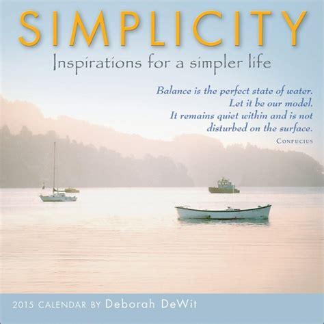 Calendar Spiritual Inspirational And Uplifting Call Calendars Date Books