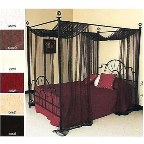 canopy for beds 28 images uncategorized black canopy uncategorized black canopy bed curtains blackout canopy