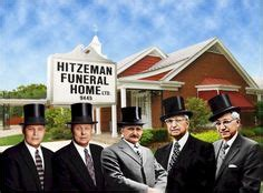 1000 images about funeral homes on funeral