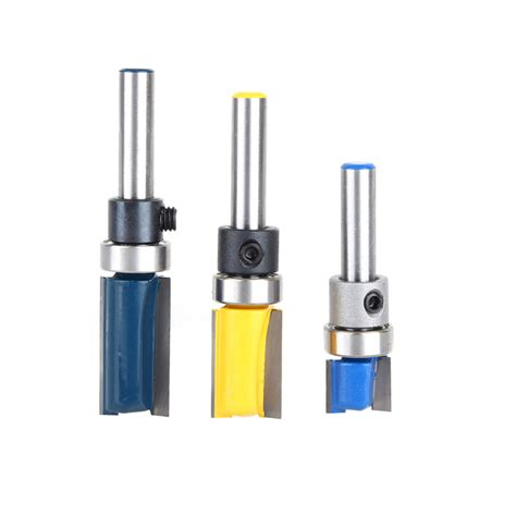 router bit reviews woodworking buy wholesale router bits from china router bits