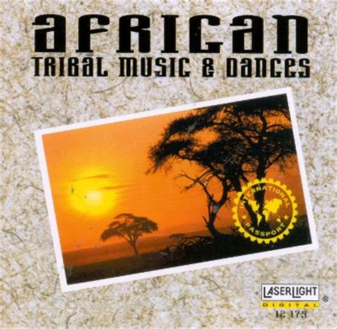 south african tribal house music african tribal chants