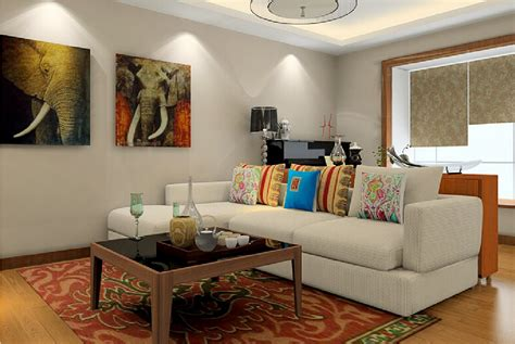 Candice Olson Dining Room Ideas by Southeast Asian Style Living Room Interior Design With