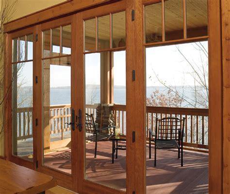 marvin door marvin windows and doors lift and slide