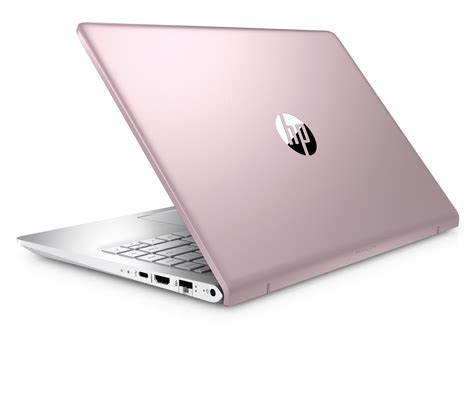 Notebook Hp14 Bw002ax 1xe52pa Gold introducing the 2017 hp pavilion line up hp 174 official site