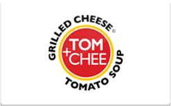 Toms Gift Cards Where To Buy - buy tom chee gift cards raise