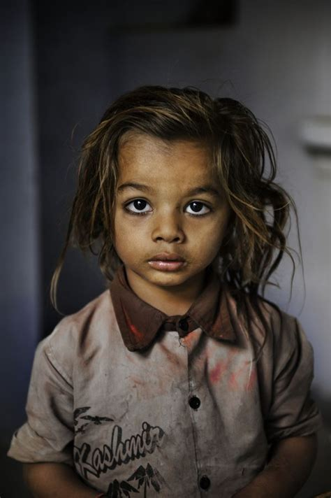 ethiopia in world war ii mmeazaws blog talk 1000 images about photographer steve mccurry on