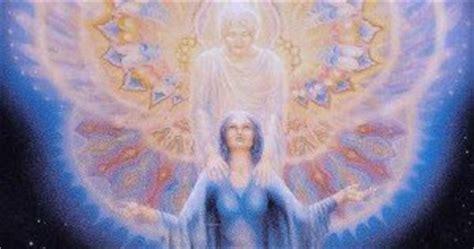 imagenes guia espiritual metamorfosis humana meditaci 243 n para conectar con nuestro
