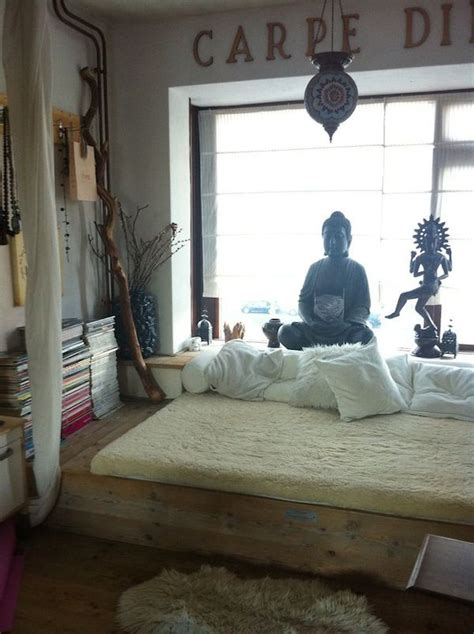 buddha inspired bedroom 17 best ideas about buddha bedroom on pinterest buddha decor bohemian decor and simple