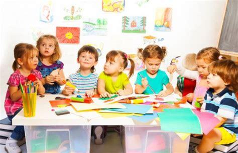 film anak usia dini pentingnya pendidikan anak usia dini bagi perkembangan