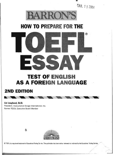 Editing Services For College Papers by Editing College Papers Professional Writing Services