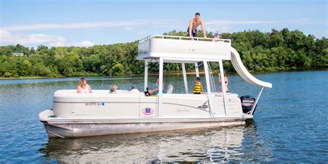 boats for sale lake barkley ky kentucky lake and lake barkley pontoon rentals