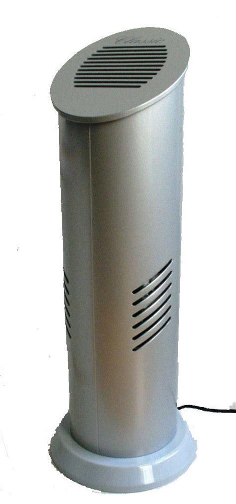 klimageräte für kleine räume duftmarketing duftspender duftger 195 164 te beduftung raumbeduftung