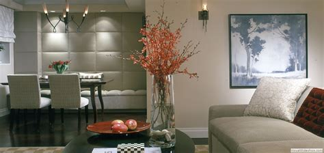 New Jersey Interior Design by New Jersey Interior Designers Top Ten D 233 Cor Aid
