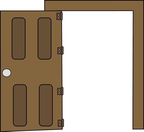 doors clipart and open door clip 2 cliparting