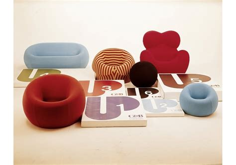 design 2000 divani serie up 2000 divano b b italia milia shop