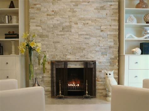 stone fireplace ideas stone fireplace surround fireplace surround ideas