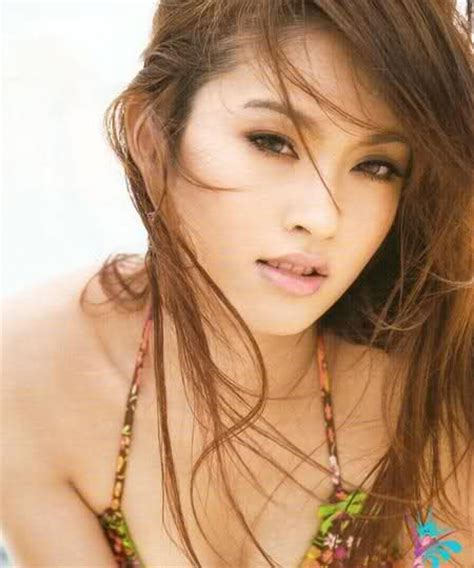 transgender is beautiful on pinterest 34 pins beautiful transgender women thread thailand most