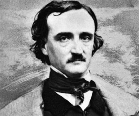 edgar allan poe literary biography biography of edgar allan poe a poem for every day