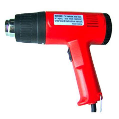 Heat Gun Makita 6003 Pcs power tools for sale find or sell auto parts